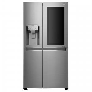 Offerta frigoriferi side by side Samsung LG e migliori ...