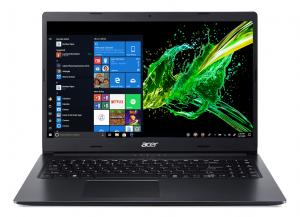 Acer Aspire 3 A315-55G-58EA Nero Computer portatile 39,6 cm (15.6