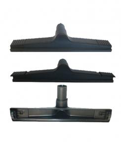 Corpo spazzola componibile L300 mm snodo dritto ø 38 SYNCLEAN SYN5101014