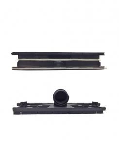 Accessorio liquidi professional con strip L300 SYNCLEAN SYN5101501