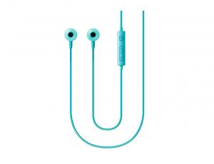 Samsung EO-HS130 Cuffia Auricolare Blu