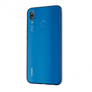 Vodafone Huawei P20 Lite 14,8 cm (5.84