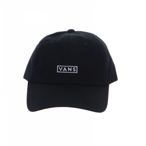Cappello Vans Curved (More Colors)
