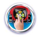 Code my race Topolino educativo elettronico a partire dai 4 anni Clementoni