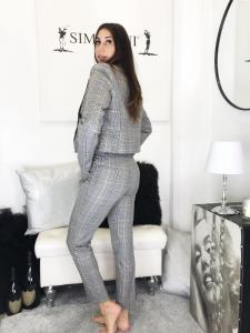 Completo tailleur Elena
