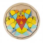 Blocchi Mandala