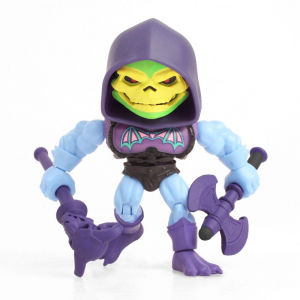 Masters of the Universe (the Loyal Subjects) wave 2: SKELETOR