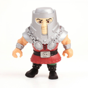 Masters of the Universe (the Loyal Subjects) wave 2: RAM-MAN