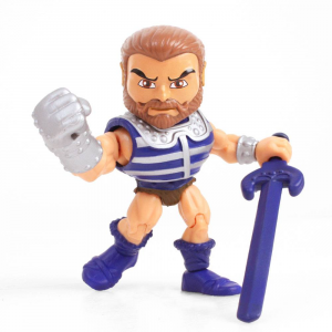 Masters of the Universe (the Loyal Subjects) wave 2: FISTO