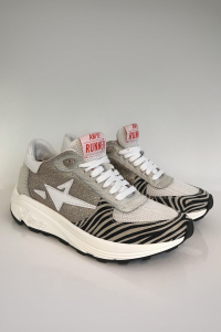 SHOPPING ON LINE ANIYE BY SNEAKERS ANIYE PUMP CON SUOLA IN GOMMA NEW COLLECTION  WOMEN'S FALL  WINTER 19/20