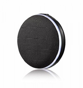 LG Ph2 Bluetooth 6 Ore Splashproof Led Speaker Phone