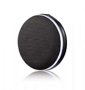 LG Ph2 Bluetooth 6 Ore Splashproof Led Speaker Phone