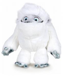FAMOSA Abominable Ass.To Cdu 18Cm Personaggi E Playset Unisex