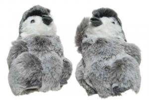 KAEMINGK Pinguini Appendibili 2Ass Natale Decorazioni E Oggettistica