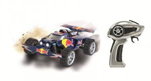 STADLBAUER Red Bull Nx2 R/C 183015 Mezzi Giocattolo Auto