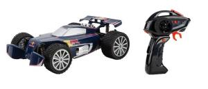 STADLBAUER Red Bull Nx1 R/C Mezzi Giocattolo Auto