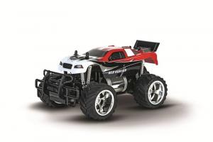 STADLBAUER Red Hunter X R/C 180012 Mezzi Giocattolo Auto