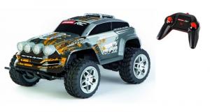 STADLBAUER Dirt Rider R/C Mezzi Giocattolo Jeep E Quad