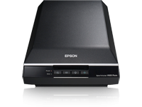 EPSON Scanner PerfectV600 Photo