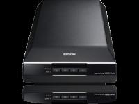 EPSON Scanner PerfectV600 Photo