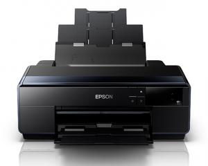 EPSON Stampante Inkjet SureColor SC-P600