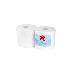 FOSCART Confezione 2 rotoli asciugatutto zeus 1100 utensile da cucina