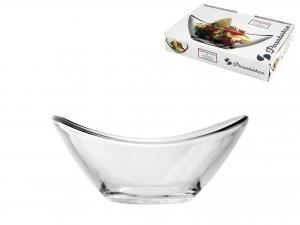 PASABAHCE Set 6 Coppette Gastrobout 11 arredamento per la tavola