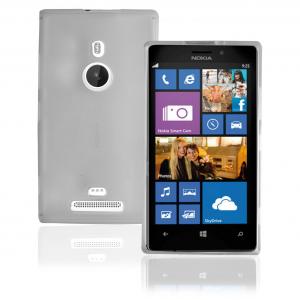 PHONIX Cover Nokia 925 Accessori Telefoni Smartphone