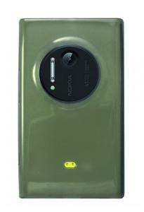 PHONIX Cover Nokia 1020 Accessori Telefoni Smartphone