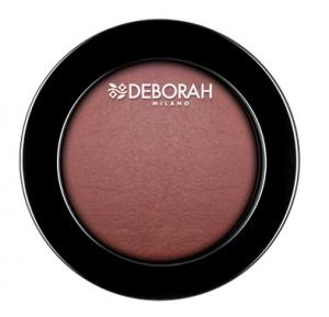 DEBORAH Fard HI-TECH 58 PaprikaX Cosmetici