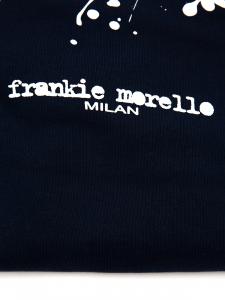 Frankie Morello Felpa FMCF9085FE