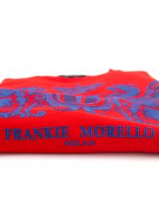 Frankie Morello Felpa FMCF9116FE