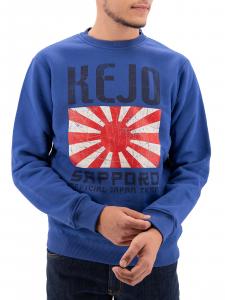 Kejo Felpa 621
