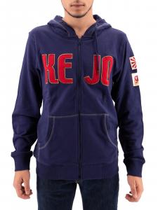 Kejo Felpa 600