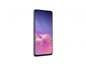 Samsung Galaxy S10e SM-G970F/DS 14,7 cm (5.8