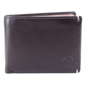 Man wallet Beverly Hills Polo Club YOUNG BH-1172 MORO-CAMEL