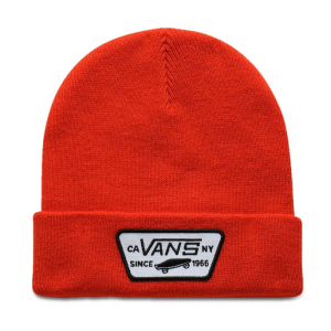 Cappello Vans Milford Beanie (More Colors)