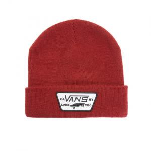 Cappello Vans Milford Beanie (More Colors)