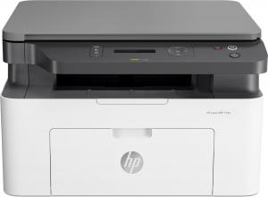 HP Laser MFP 135a 20 ppm 1200 x 1200 DPI A4