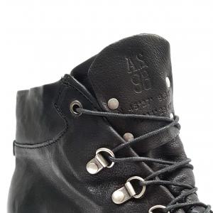 Scarponcino nero A.S.98