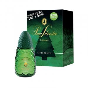 Pino Silvestre Classico Edt 125 ml