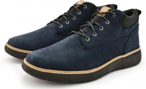 Scarpa uomo TIMBERLAND CROSS MARK