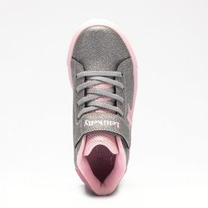 Sneakers bambina LELLI KELLY ASTRID ALTA