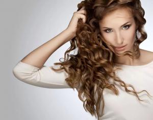 kit capelli perfetti