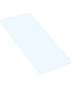 Cellularline GLASSGOP30 Pellicola proteggischermo trasparente Telefono cellulare/smartphone Huawei 1 pezzo(i)