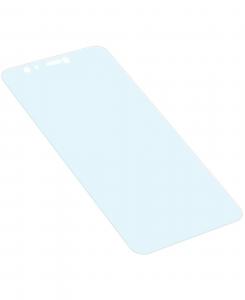 Cellularline GLASSGO3DP30PRO Pellicola proteggischermo trasparente Telefono cellulare/smartphone Huawei 1 pezzo(i)