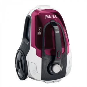 Imetec Ecoextreme Pro++ C2-200 400 W A cilindro Secco Senza sacchetto 2 L
