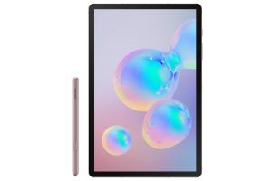 Samsung Galaxy Tab S6 (10.5