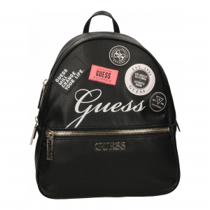 RONNIE LARGE BACKPACK