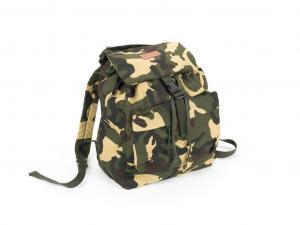 Cult Stash Backpack Camo | Zaino